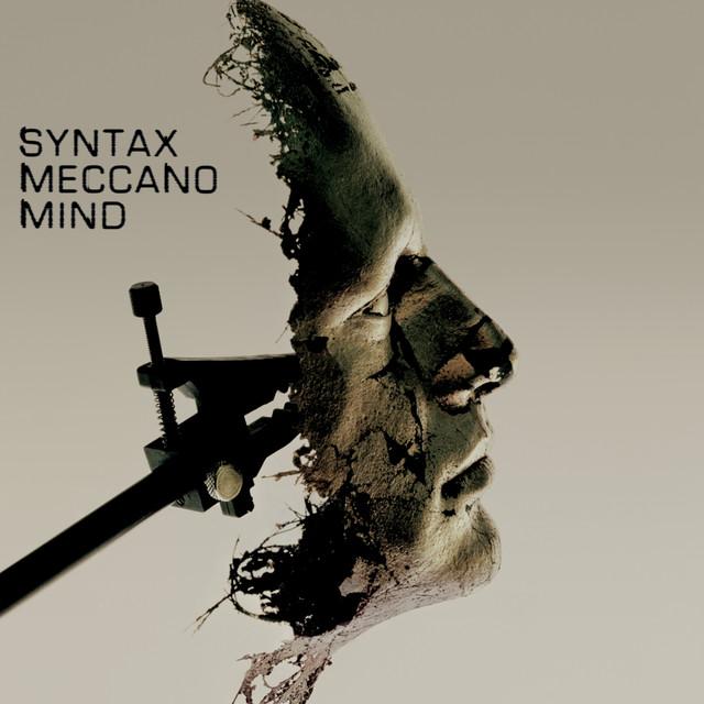 syntax meccano mind