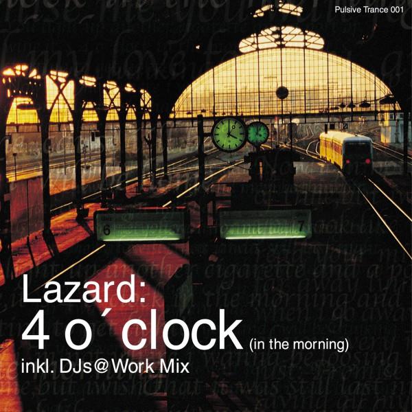 By Lazard