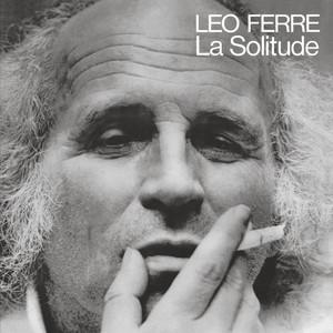 La Solitude album