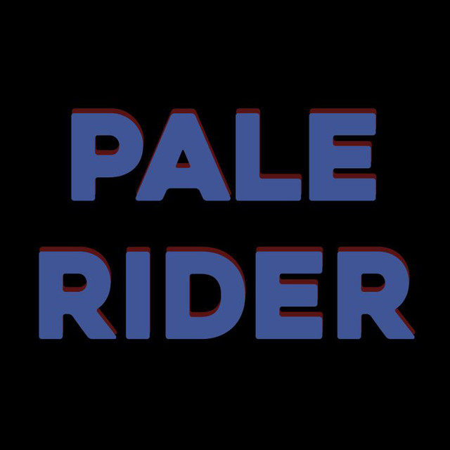 Pale Rider tickets and 2020 tour dates
