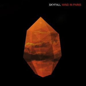 Wind In Paris