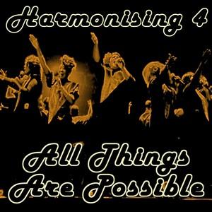 Harmonizing 4