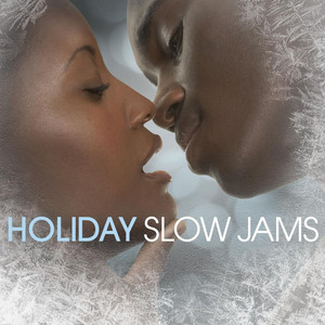 Nancy Wilson The Christmas Waltz cover
