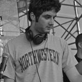 DJ Grumble Artist | Chillhop