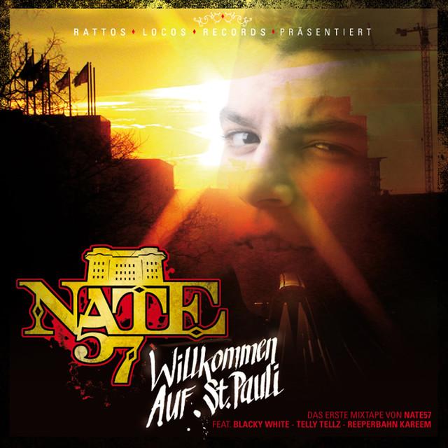 Willkommen auf St. Pauli (Mixtape)