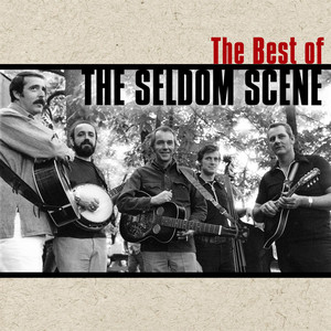 The Best of The Seldom Scene album