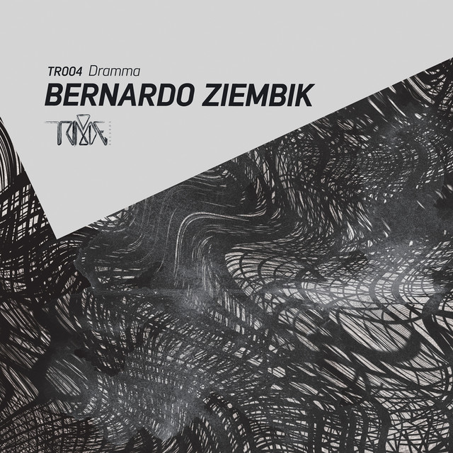 Bernardo Ziembik
