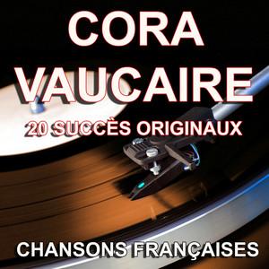 Chansons françaises (20 succès originaux) album