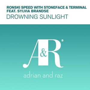 Drowning Sunlight Albümü