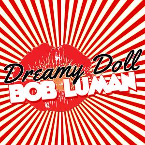 Dreamy Doll album