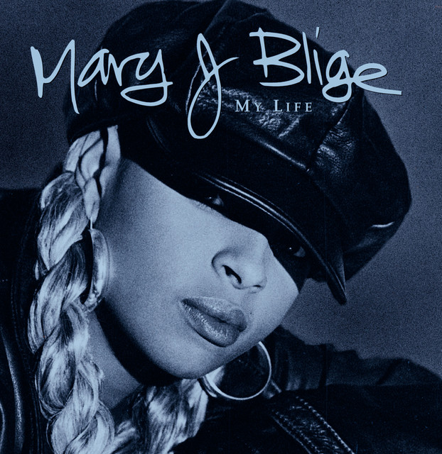 Songs by mary j blige
