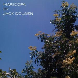Maricopa - Jack Dolgen