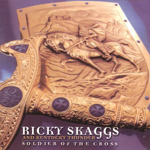 Kentucky Thunder, Ricky Skaggs Seven Hillsides cover