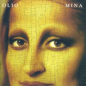 Olio album