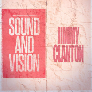 Sound and Vision album