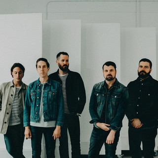 Picture of Silverstein