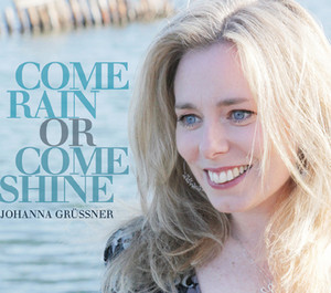 Come Rain or Come Shine album