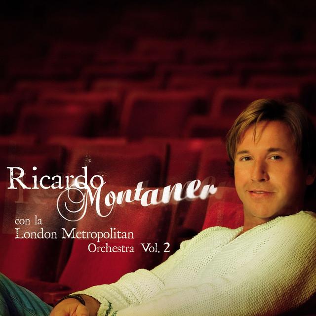 Con la Metropolitan Orchestra - Vol. II (Bonus Track)