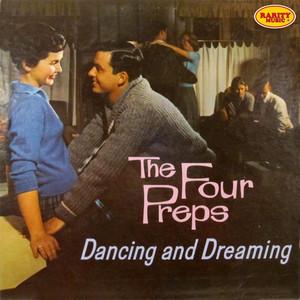 Dancing and Dreaming album