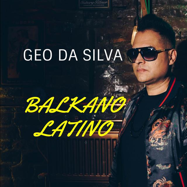 Balkano Latino