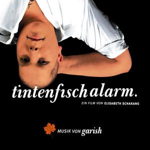 Tintenfischalarm (Original Soundtrack) album