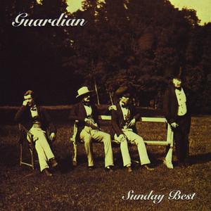 Sunday Best album