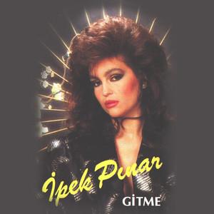 İpek Pınar