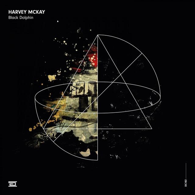 Harvey McKay