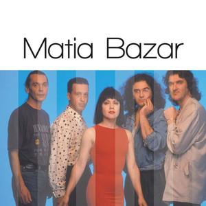 Matia Bazar: Solo Grandi Successi album