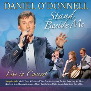Stand Beside Me (Live in Concert) [Audio Version] album