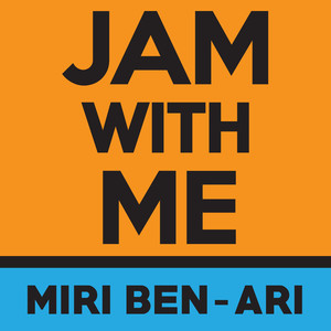 Jam With Me