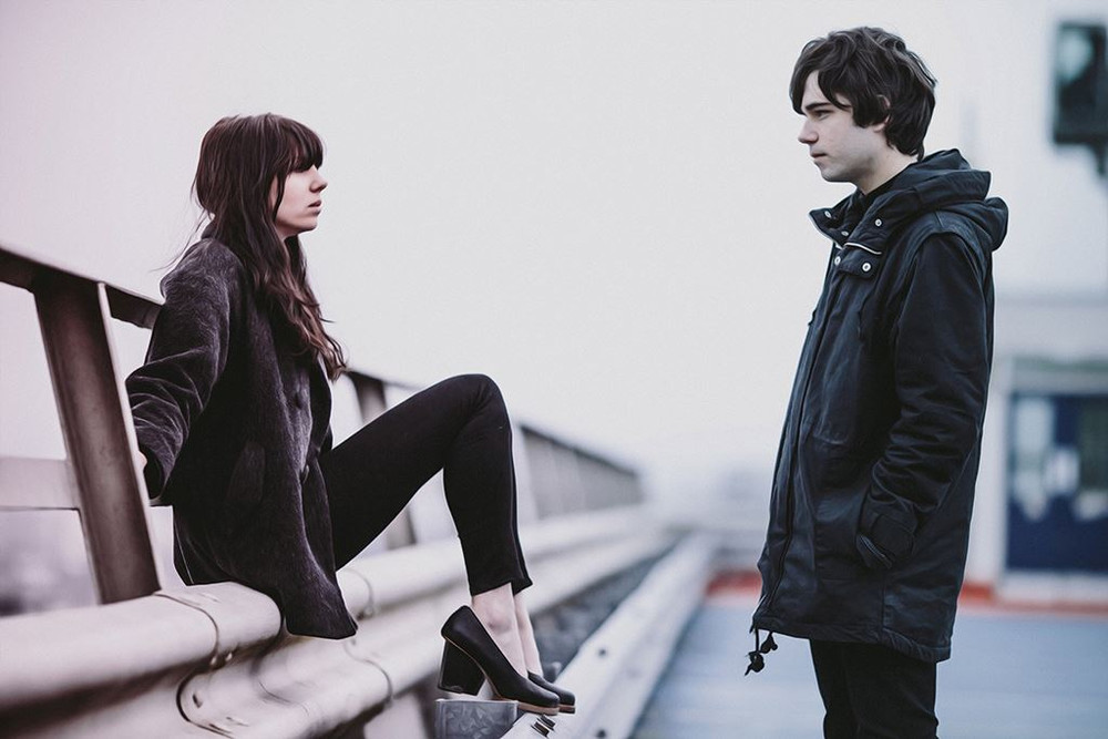 The KVB tickets and 2018 tour dates