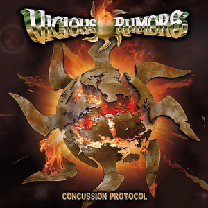 Concussion Protocol album