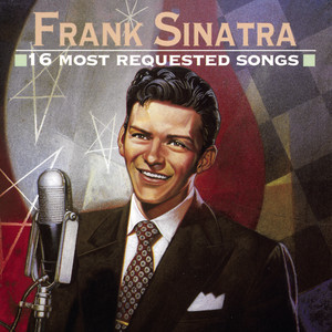 16 Most Requested Songs album