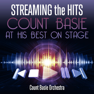 Basie's Best album