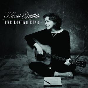 The Loving Kind album