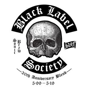 Black Label Society – Sonic Brew [20th Anniversary Blend 5.99 5.19] (2019) Download