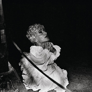 Halcyon Digest - Deerhunter