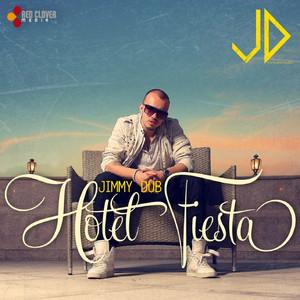 Hotel Fiesta Albümü