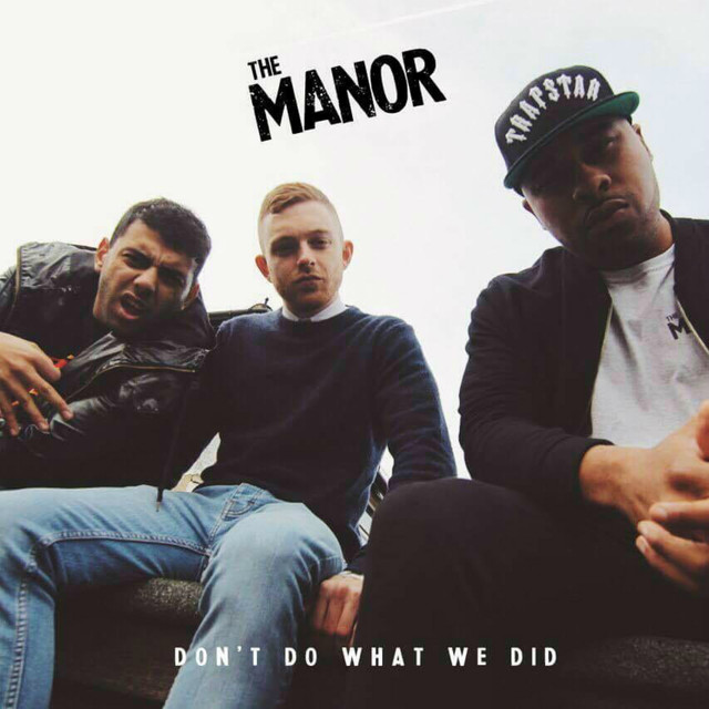 The Manor tickets and 2018  tour dates