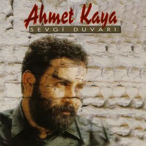 Sevgi Duvarı - Ahmet Kaya