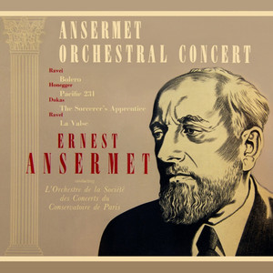 Orchestral Concert Albümü