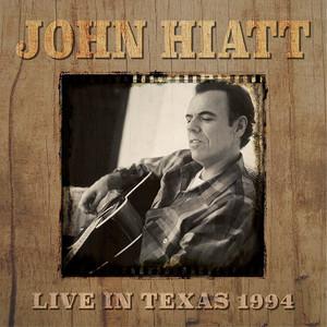 Live in Austin, Texas, 1994