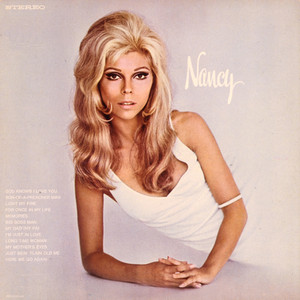 Nancy album