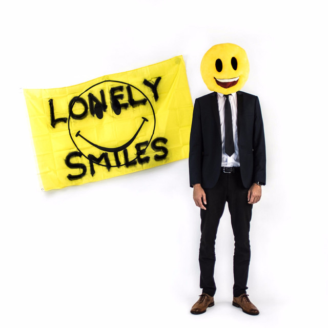 Lonely Smiles