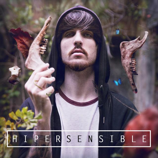 Hipersensible