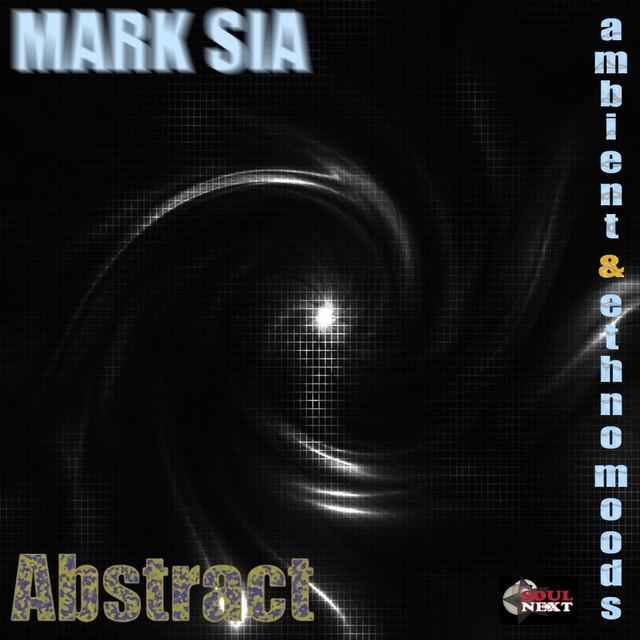 Mark Sia