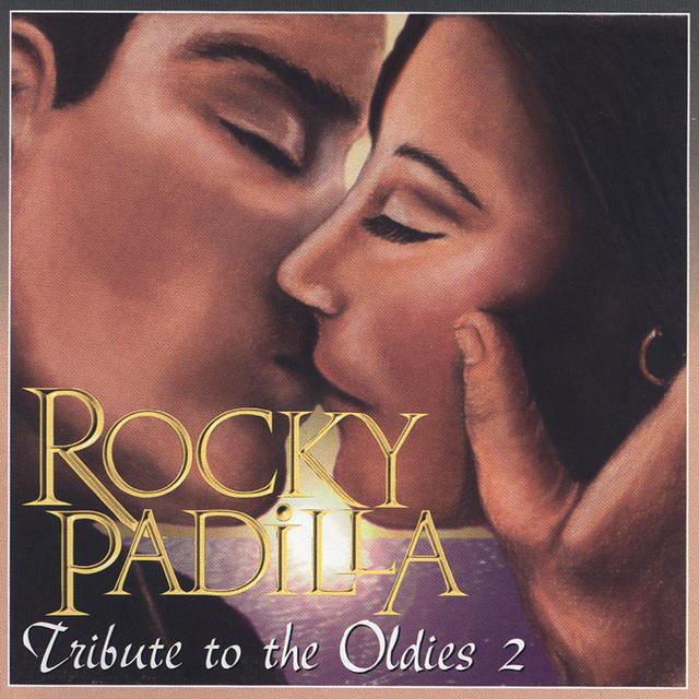 Rocky Padilla