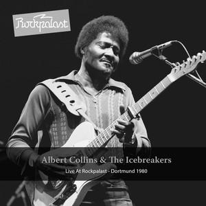 Live At Rockpalast (Live at Dortmund Westfalenhalle 2, 26.11.1980)