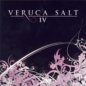 IV album